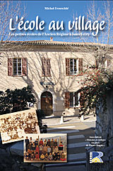écoles République Provence