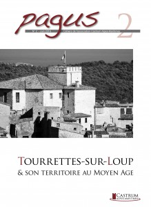 couverture-pagus_n2