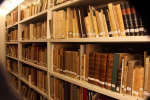 livres anciens occitan