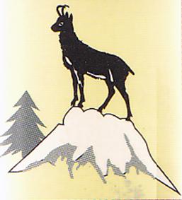 Cabri Breil livres bergers