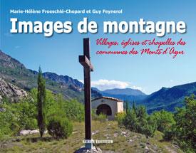 montagne religion Provence
